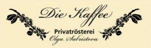 die-kaffee-logo-300x95