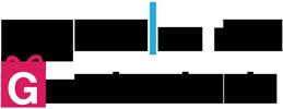 nagelfeile-und-geschenke-von-mont-bleu-logo-14586525431