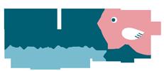 fairybox_logo