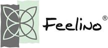 logo-feelino