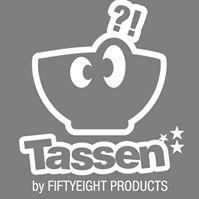 Tassen Logo