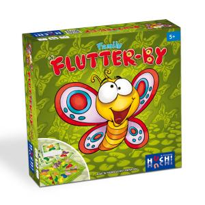 Spiele Zur Konzentrationsförderung Bei Kindern