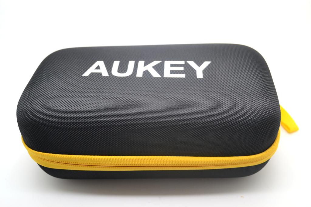 aukey auto starthilfe und powerbank dietestfeedeluxe. Black Bedroom Furniture Sets. Home Design Ideas