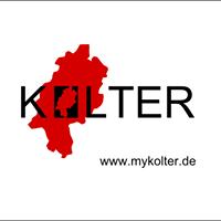 Koltr Logo