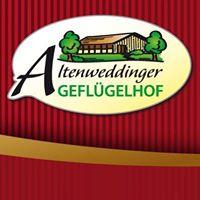 Altenweddinger Geflügelhof