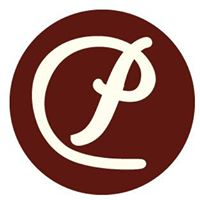 Pralinenbote Logo