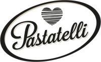 pastatelli-logo