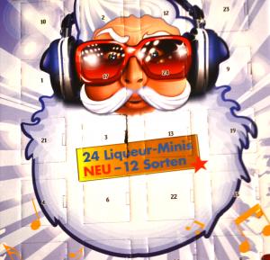 Gräf's Adventskalender 2016