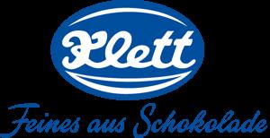 logo-klett