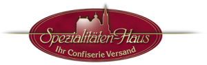 logo-spezi-haus_web