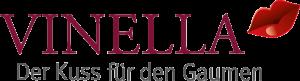logo_webseite_bordeaux