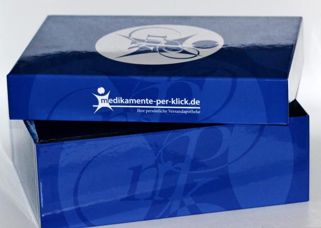 medikamente per klick juni box dietestfeedeluxe. Black Bedroom Furniture Sets. Home Design Ideas