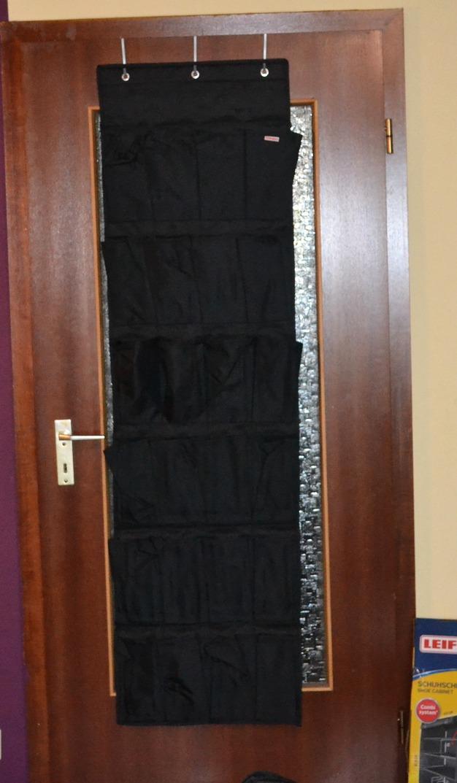 leifheit combi system dietestfeedeluxe. Black Bedroom Furniture Sets. Home Design Ideas