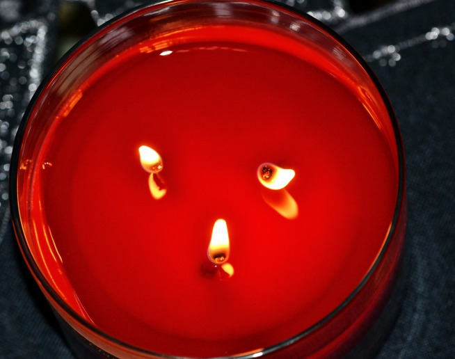 candle lite duftkerzen im glas dietestfeedeluxe. Black Bedroom Furniture Sets. Home Design Ideas