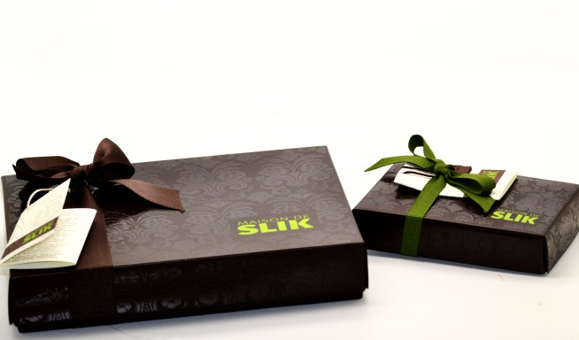 maison de slik haus der tausend gen sse dietestfeedeluxe. Black Bedroom Furniture Sets. Home Design Ideas