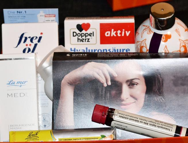 medikamente per klick berraschungs box dietestfeedeluxe. Black Bedroom Furniture Sets. Home Design Ideas