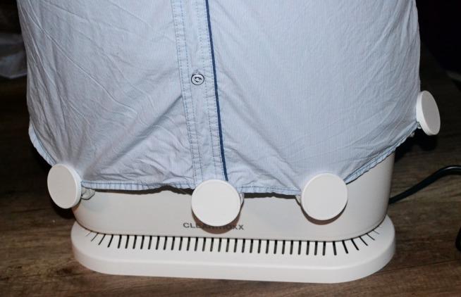 153fc90ba0e4 Automatischer Bügler für Hemden   Blusen - DieTestFeeDeluxe
